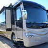 RV for Sale: 2008 REVOLUTION 42K