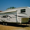 RV for Sale: 2006 Rockwood 8285WS