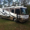 RV for Sale: 2004 Kountry Star 3904