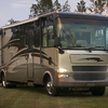 RV for Sale: 2008 ALLEGRO OPEN ROAD 32BA