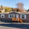 Mobile Home for Sale: Skyline - #252, Yakima, WA