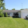 Mobile Home for Sale: Ranch, Manuf. Home/Mobile Home - Muncie, IN, Muncie, IN