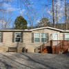 Mobile Home for Sale: Single Family Residence, 1 Story,Manufactured - Bronston, KY, Bronston, KY