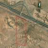 Mobile Home Lot for Sale: Residential/Mobile - Winslow, AZ, Winslow, AZ