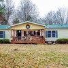 Mobile Home for Sale: Manufactured-Foundation - Williamsport, TN, Williamsport, TN