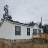 """Mobile Home for Sale: REDUCED 4+2 Rent-to-own """"Move In Ready""""!!!!, Aiken, SC"""