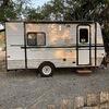 RV for Sale: 2015 SPORTSMEN CLASSIC 160TH