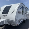 RV for Sale: 2020 1985