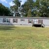 Mobile Home for Sale: GA, LA FAYETTE - 2013 WALNUT GROVE single section for sale., La Fayette, GA