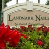 Mobile Home Park for Directory: Landmark Naples  -  Directory, Naples, FL