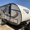 RV for Sale: 2017 SALEM HEMISPHERE HYPER LYTE 29BHHL