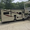 RV for Sale: 2016 REDHAWK 26XD