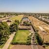 Mobile Home for Sale: 5 - 12 Units,Mobile Home Park - Glendale, AZ, Glendale, AZ