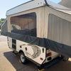 RV for Sale: 2015 CLIPPER 107LS