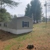 Mobile Home for Sale: VA, FLOYD - 2008 LEGACY single section for sale., Floyd, VA