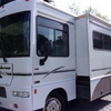 RV for Sale: 2006 SIGHT SEER 26