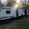 RV for Sale: 2020 SPIRIT 3379BH