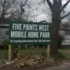 Mobile Home Park for Sale: Five Points West MHP, Birmingham, AL