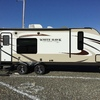 RV for Sale: 2015 WHITE HAWK ULTRA LITE