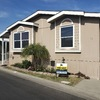 Mobile Home for Sale: 2004 Golden West