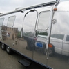 RV for Sale: 1970 Overlander
