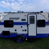 RV for Sale: 2021 SUNRAY 149