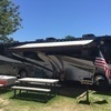 RV for Sale: 2000 DISCOVERY 37G