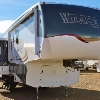 RV for Sale: 2011 D28RKW