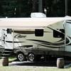 RV for Sale: 2013 COUGAR X-LITE 21RBS