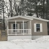 Mobile Home for Rent: 2018 Skyline