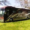 RV for Sale: 2005 AMERICAN EAGLE 40
