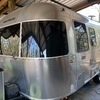 RV for Sale: 2020 BAMBI 22FB