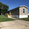 Mobile Home for Sale: Western Acres Mobile Home Park, Carlisle, IA