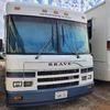 RV for Sale: 1997 BRAVE 31RQ