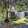 Mobile Home for Sale: Palm Harbor, Dade City, FL