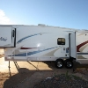 RV for Sale: 2006 CARDINAL 34TS
