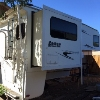 RV for Sale: 2008 861slide