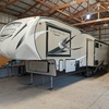 RV for Sale: 2017 CHAPARRAL 336TSIK