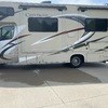 RV for Sale: 2018 CHATEAU SPRINTER 24FS