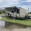 RV for Sale: 2017 COLEMAN LIGHT 1805RB