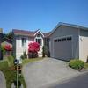 Mobile Home for Sale: Residential - Manufacture/Mobile - McKinleyville, CA, Mckinleyville, CA