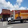 Billboard for Rent: Mobile Billboards in Stockton, California, Stockton, CA