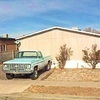 Mobile Home for Sale: Mobile/Manufactured, Manufactured Home - Santa Fe, NM, Santa Fe, NM
