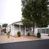 Mobile Home for Sale: BRENTWOOD WEST #138, Mesa, AZ