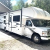 RV for Sale: 2013 PHANTOM 32 P