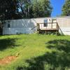 Mobile Home for Sale: Single Wide, Singlewide with Land - Thayer, MO, Thayer, MO