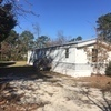 Mobile Home Park for Sale: 10 mixed units in Hope Mills, NC, Hope Mills, NC