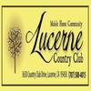 Mobile Home Park: Lucerne Country Club MC, Lucerne, CA