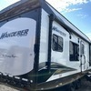 RV for Sale: 2021 Other