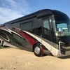 RV for Sale: 2017 ASPIRE 44R